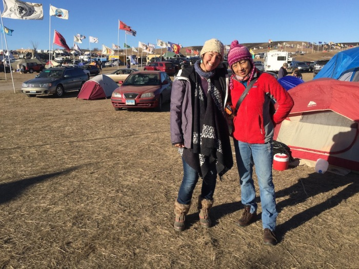 AnikaPingStanding Rock 11-2016 - 139