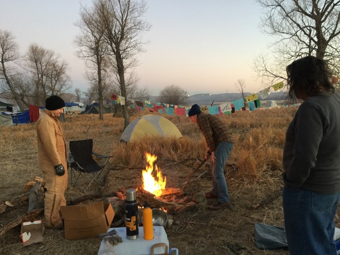 CookingStanding Rock 11-2016 - 4