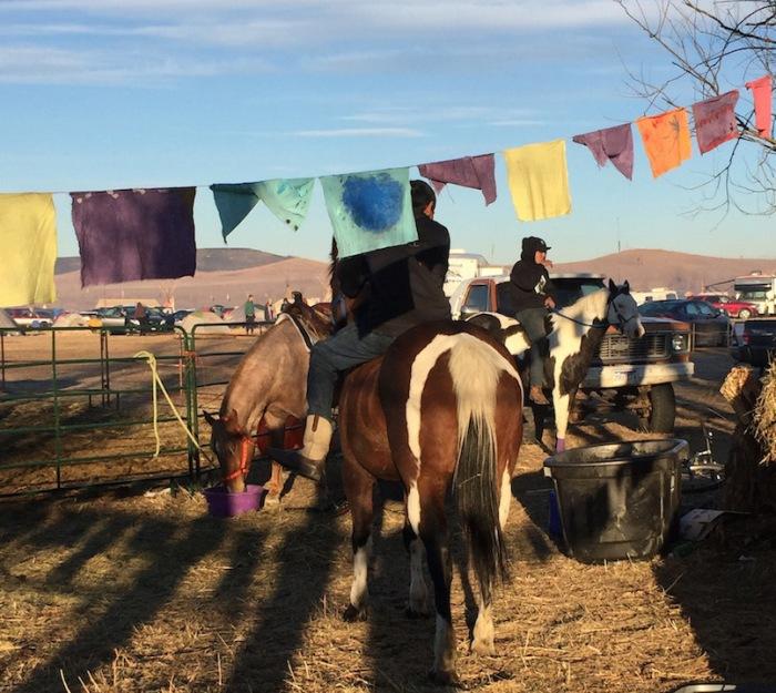 HorsemenStanding Rock 11-2016 - 30