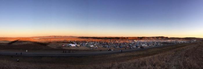 Standing Rock 11-2016 - 237a