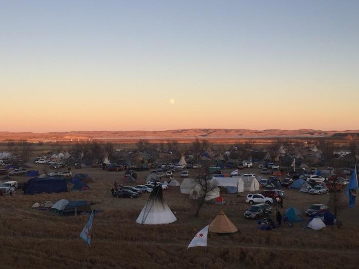 Standing Rock 11-2016 - 242