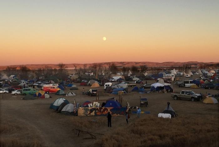 Standing Rock 11-2016 - 250a
