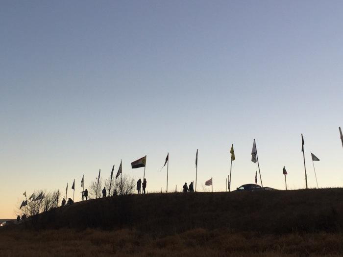 Standing Rock 11-2016 - 253