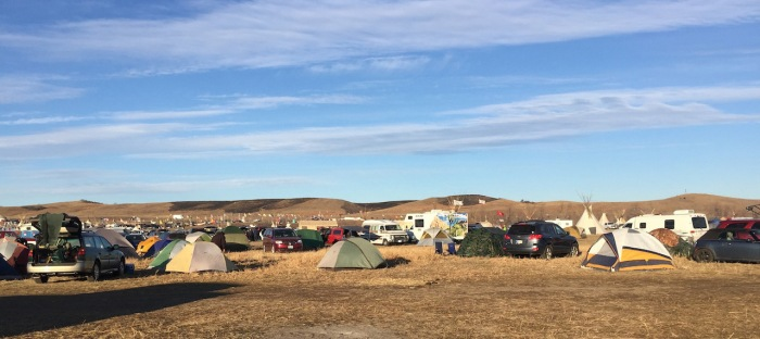 Standing Rock 11-2016 - 34