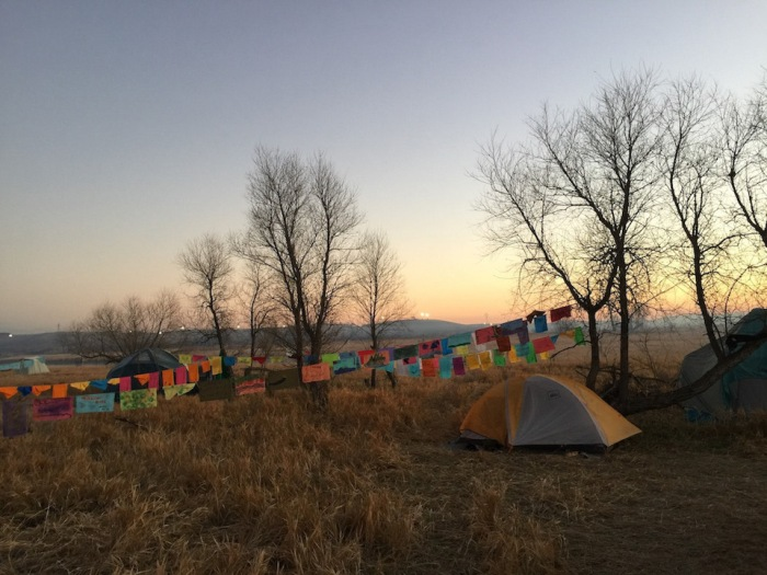 Standing Rock 11-2016 - 5