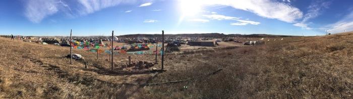 Standing Rock 11-2016 - 57