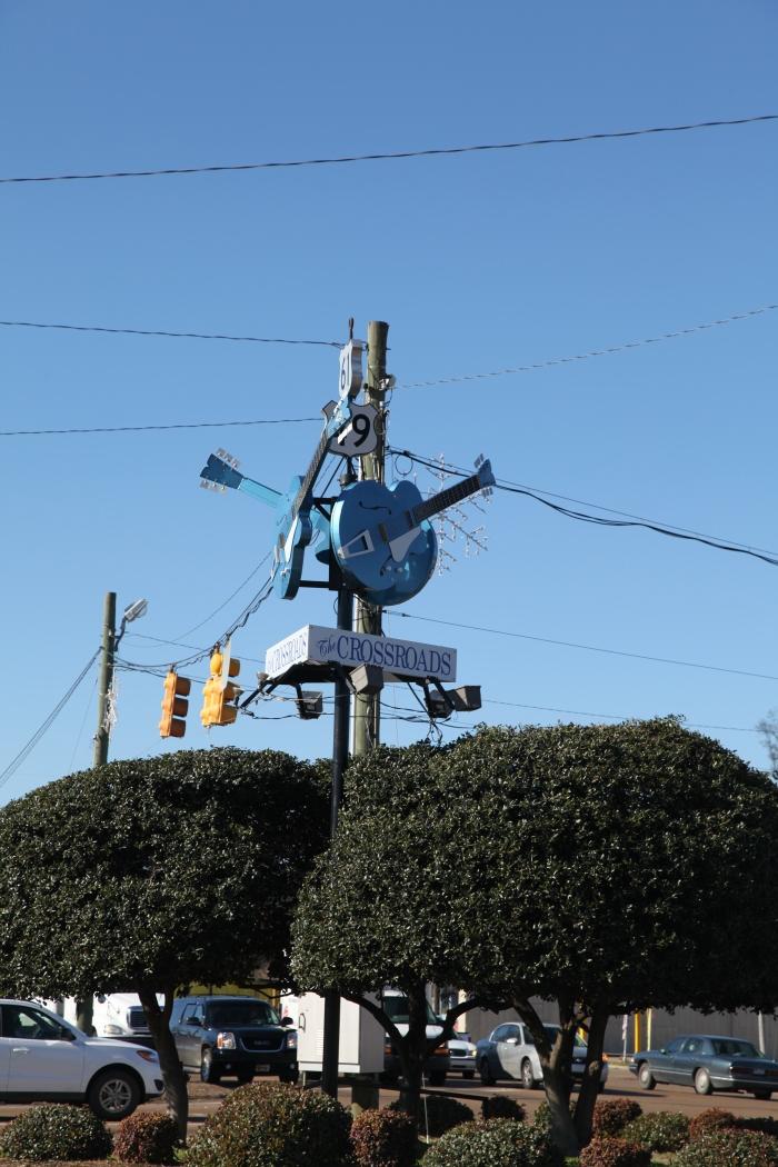 great crossroads_7929