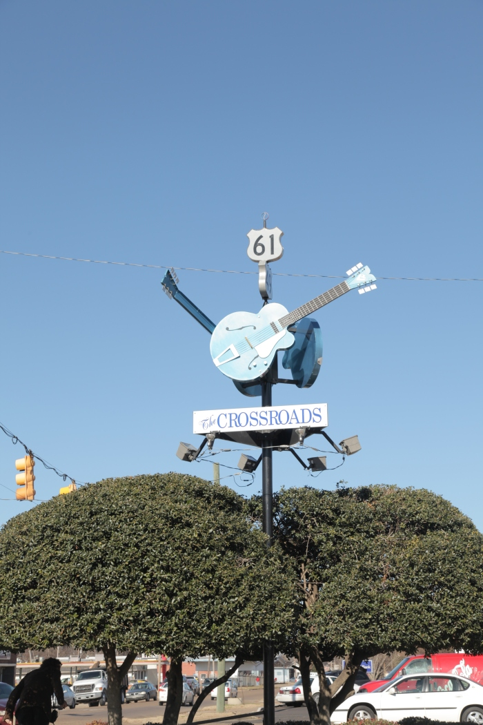 great crossroads_7934