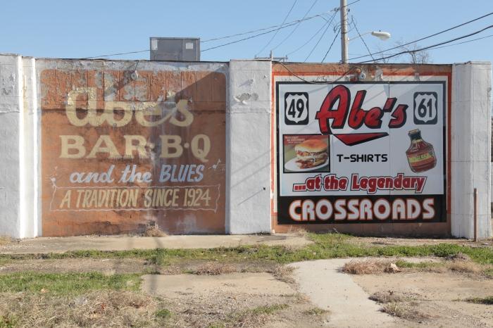 great crossroads_7936
