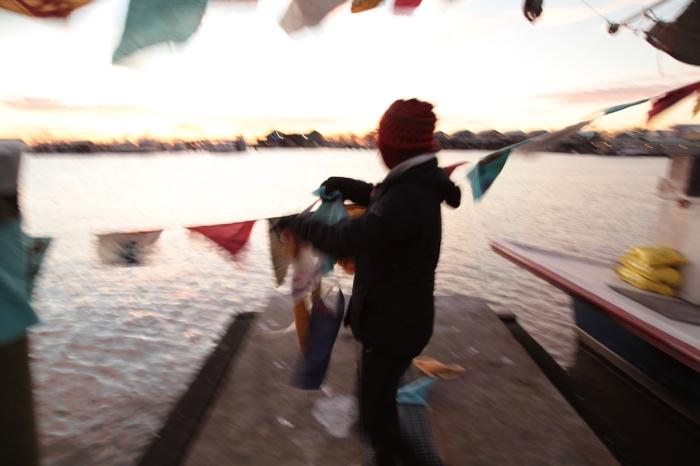 Venice 2014_8745.JPG