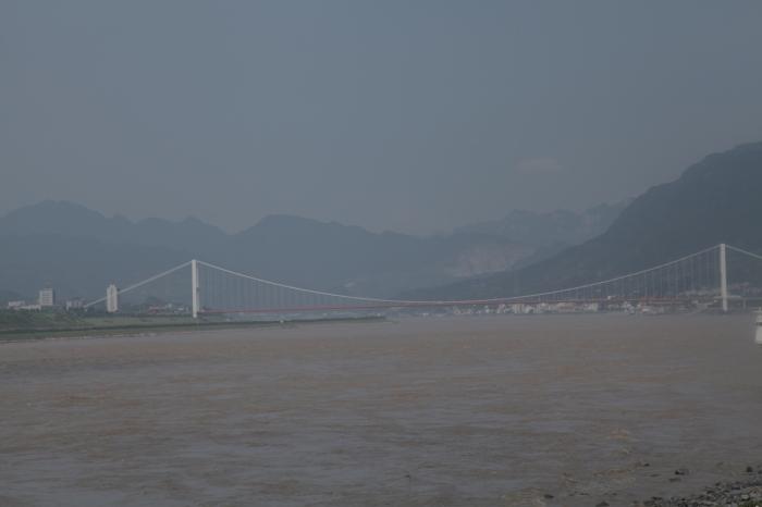 3 gorges dam_4655