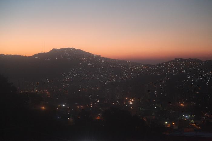 Caracas2015_2179.JPG