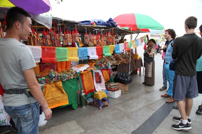 Lhasa_5890