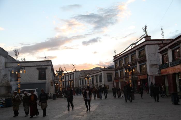 Lhasa_5891