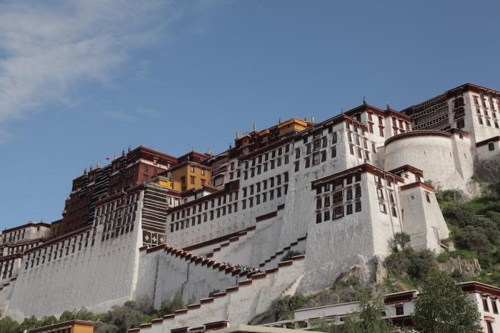 Lhasa_5896