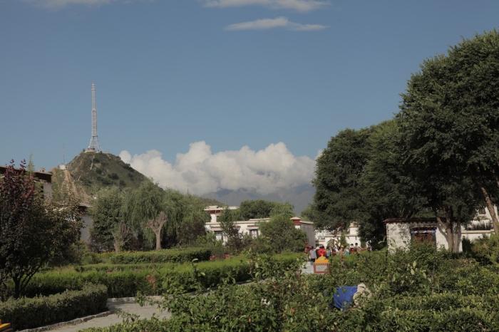 Lhasa_5899