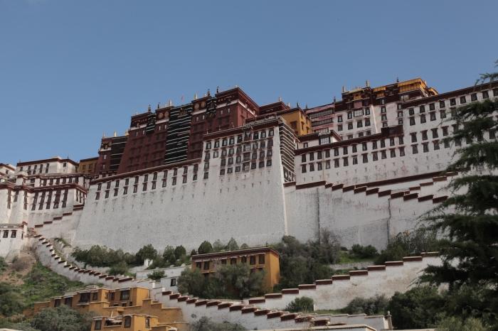 Lhasa_5901
