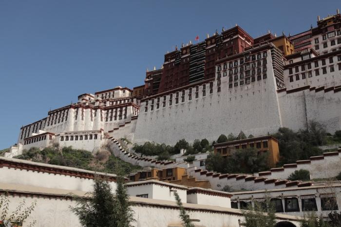 Lhasa_5906