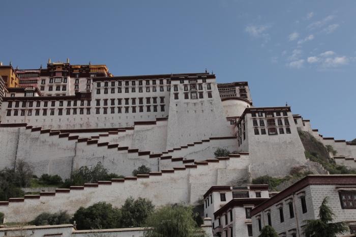 Lhasa_5907