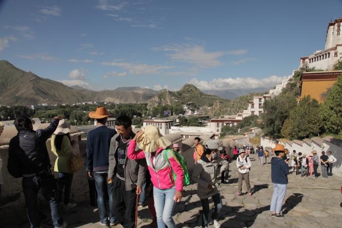 Lhasa_5914