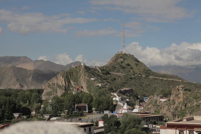 Lhasa_5915