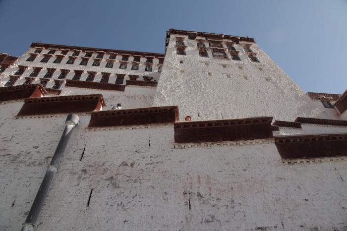 Lhasa_5916