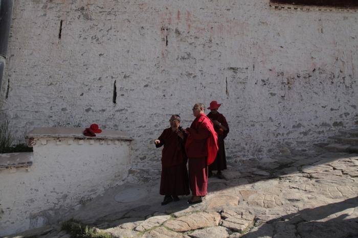 Lhasa_5917