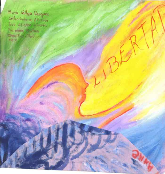 Lima Flags (6) copy