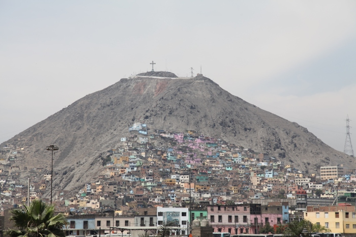 Peru_7411