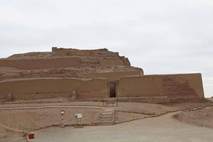Peru_7815