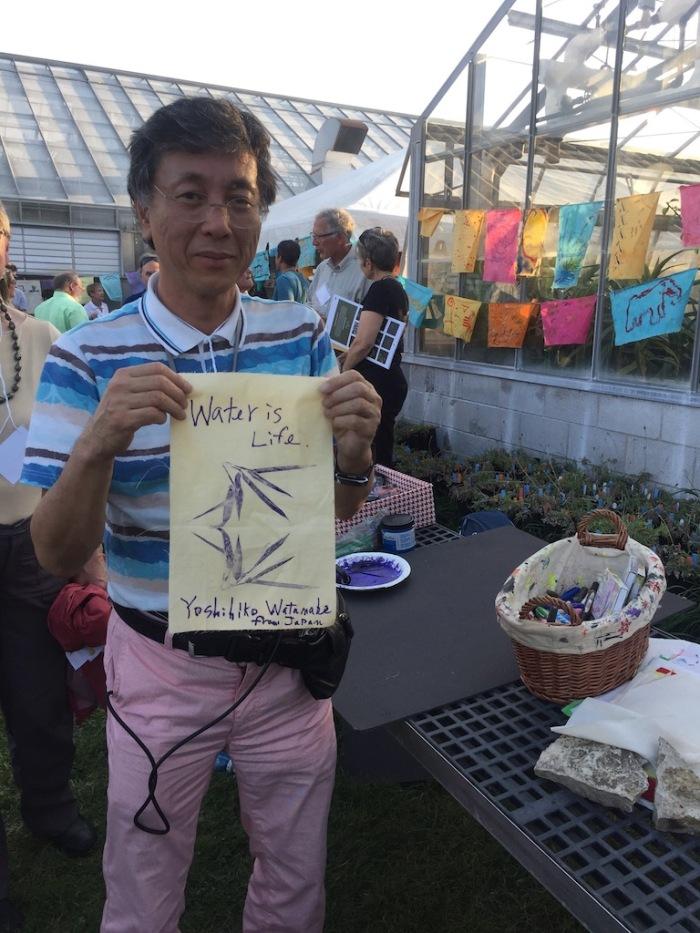 KOR@UofM ConservatorySept.2017 - 6.jpg