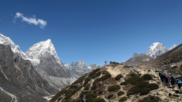 AmaDablam-Everest2016_3034a