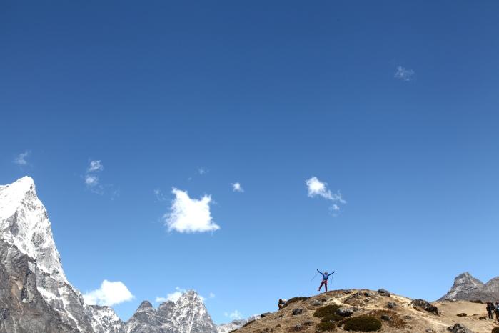 AmaDablam-Everest2016_3040a
