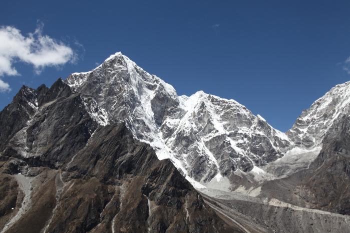AmaDablam-Everest2016_3045