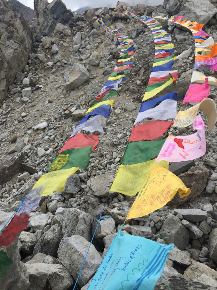 Everest2016 - 152