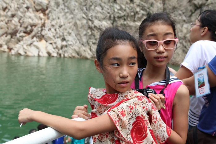 3 gorges _4257