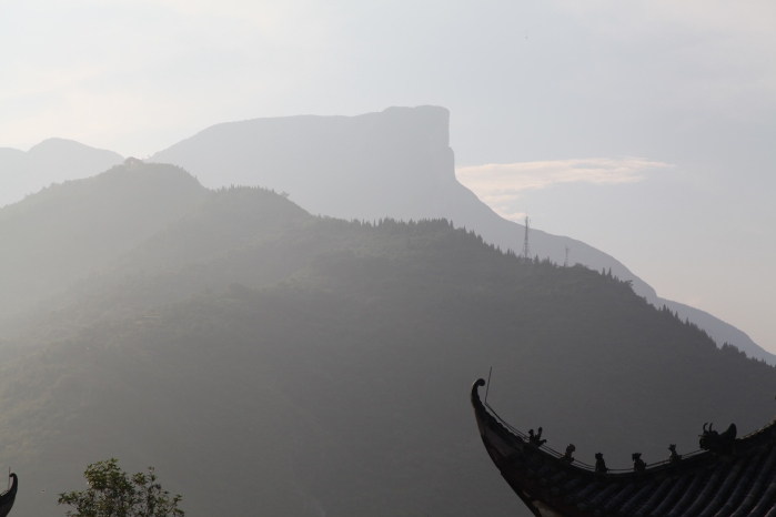 3 Gorges_4074