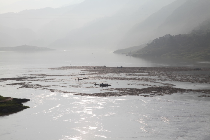 3 Gorges_4076