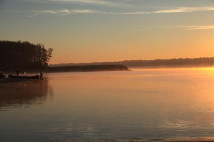 choctaw island_2384