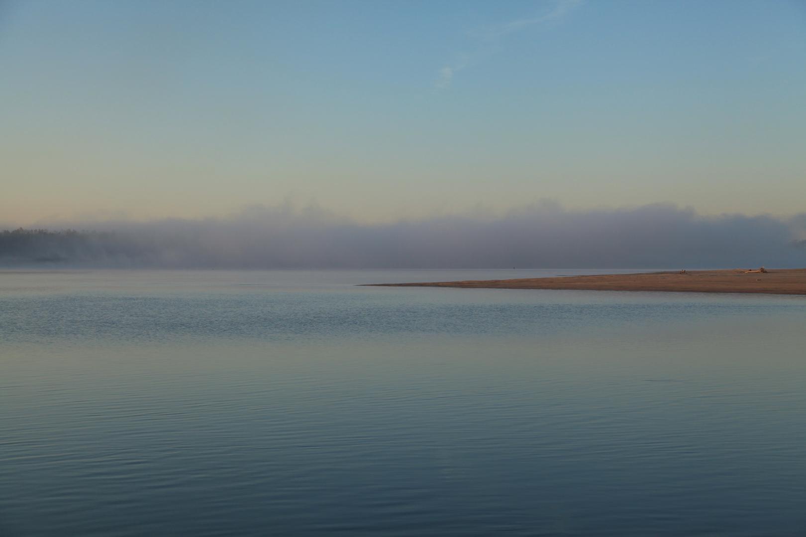 choctaw island_2392