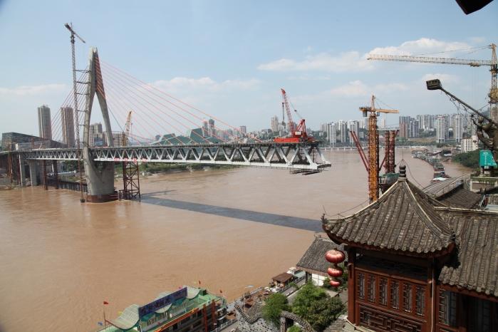 chongqing-xining_4689