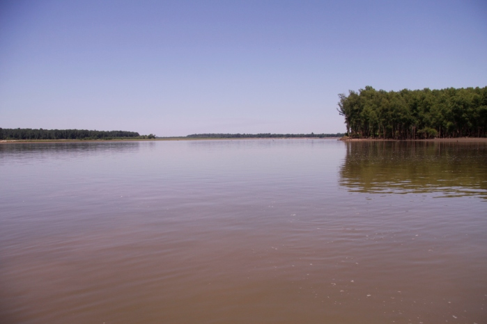 clarksdale to choctaw island mississippi_5006