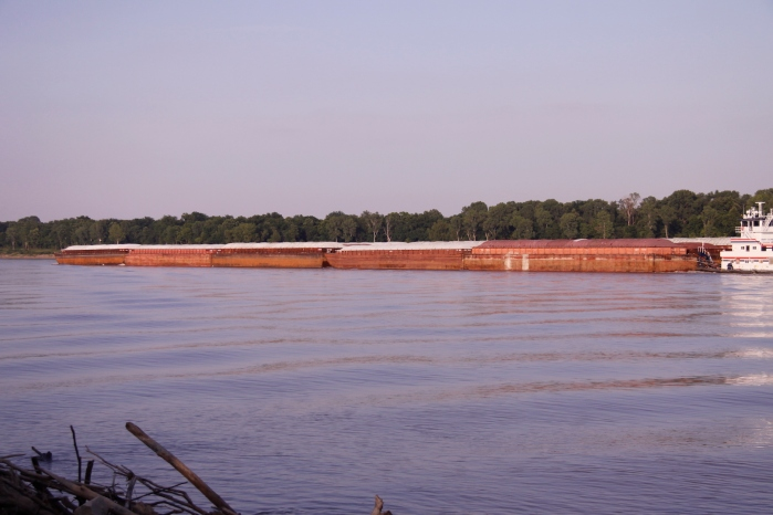clarksdale to choctaw island mississippi_5098
