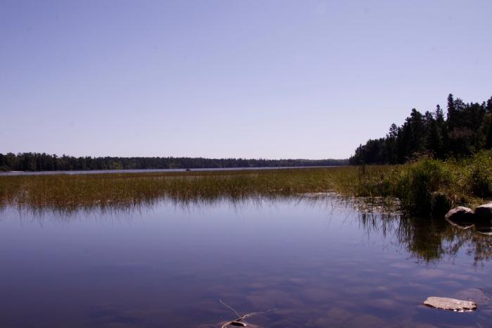 Itasca canoe_1133