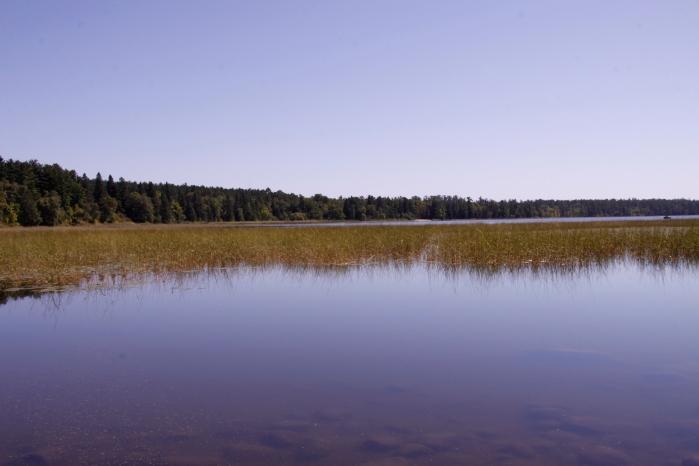 Itasca canoe_1134