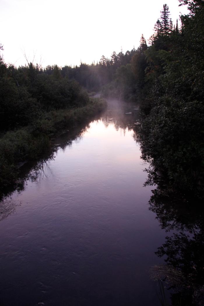 Itasca canoe_1248