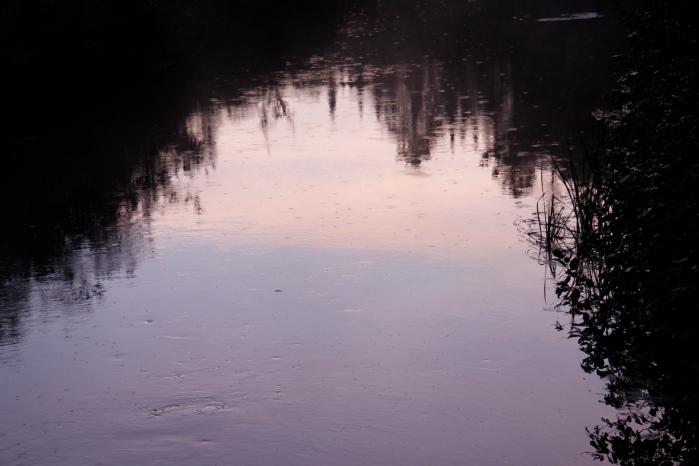 Itasca canoe_1258