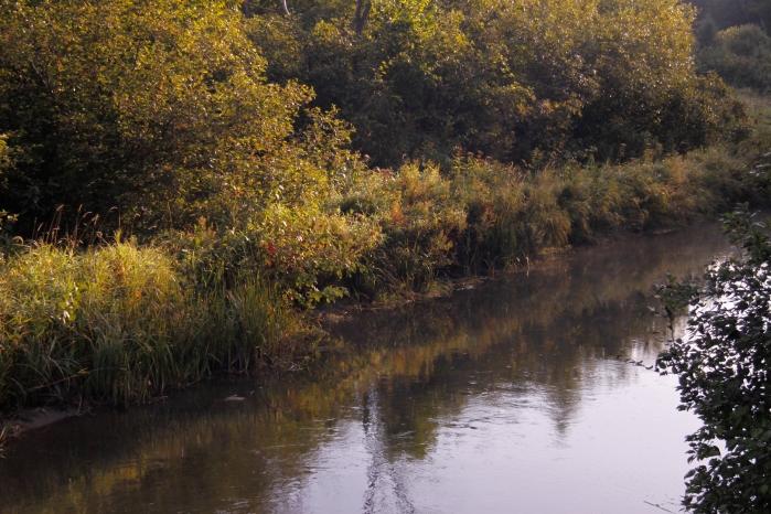 Itasca canoe_1320