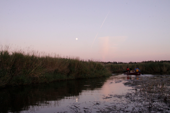 itasca canoe_1569
