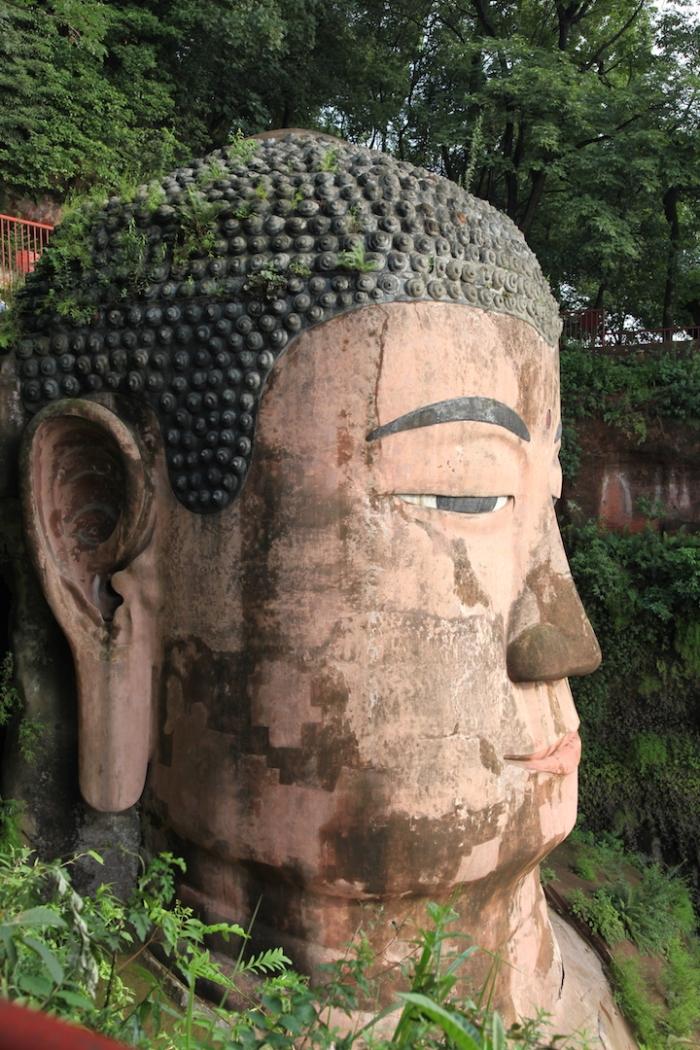 leshan buddha_3782
